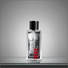 Abercrombie Fitch Fierce Confidence