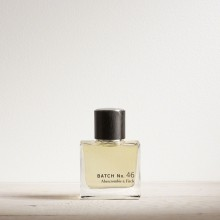 BATCH NO. 46 COLOGNE