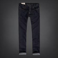 Оригинальные джинсы Hollister