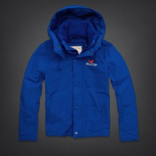 Оригинальная куртка Hollister