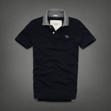 BIG ICON POLO